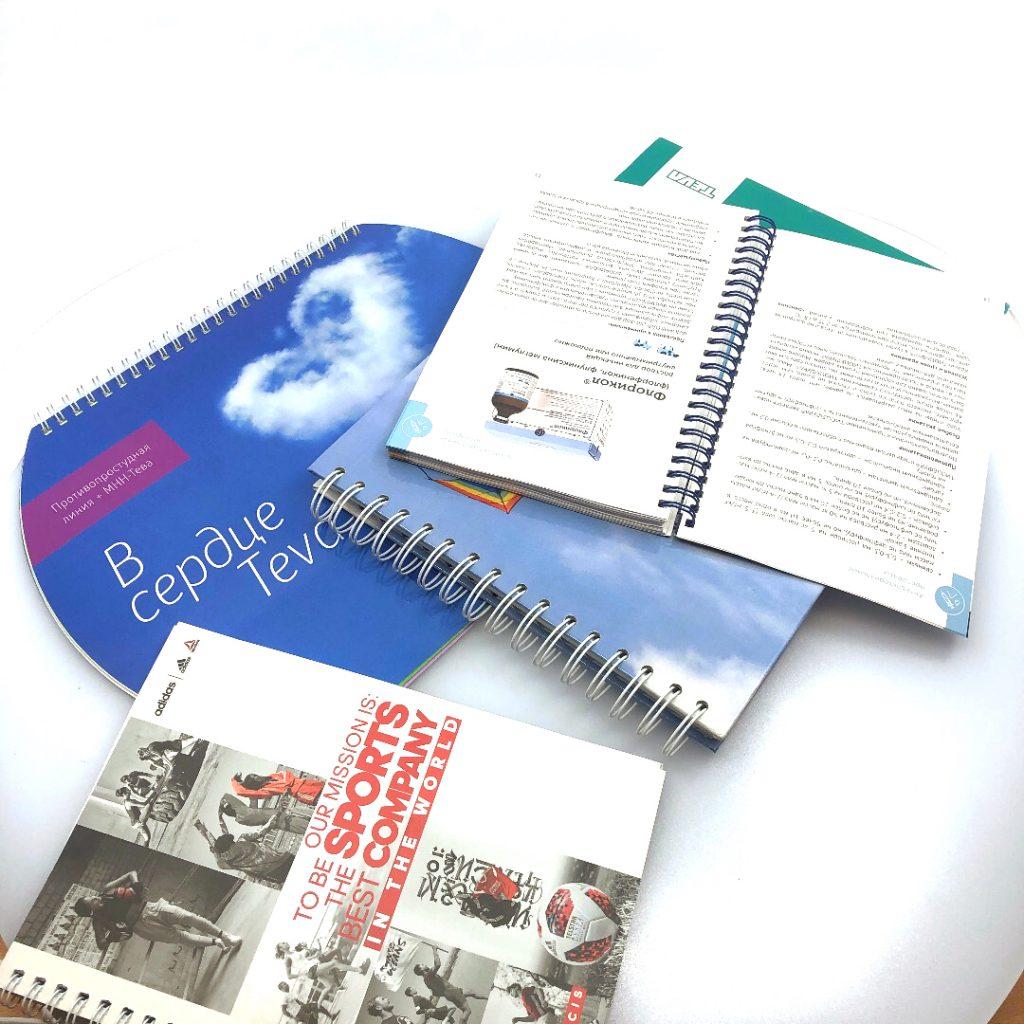 pechat-poligraficheskoi-produkcii-bloknoti-sports-company