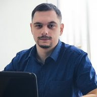 Фотография Щепко Олег Владимирович