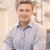 Фотография Алёшин Константин — маркетолог